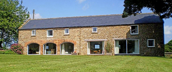 Self catering holiday cottages in North Yorkshire, holiday cottages in North Yorkshire, four star, four star accommodation, murkhead, murk head