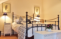 The Stables: Murk Head Holiday Cottages, The North Yorkshire Moors